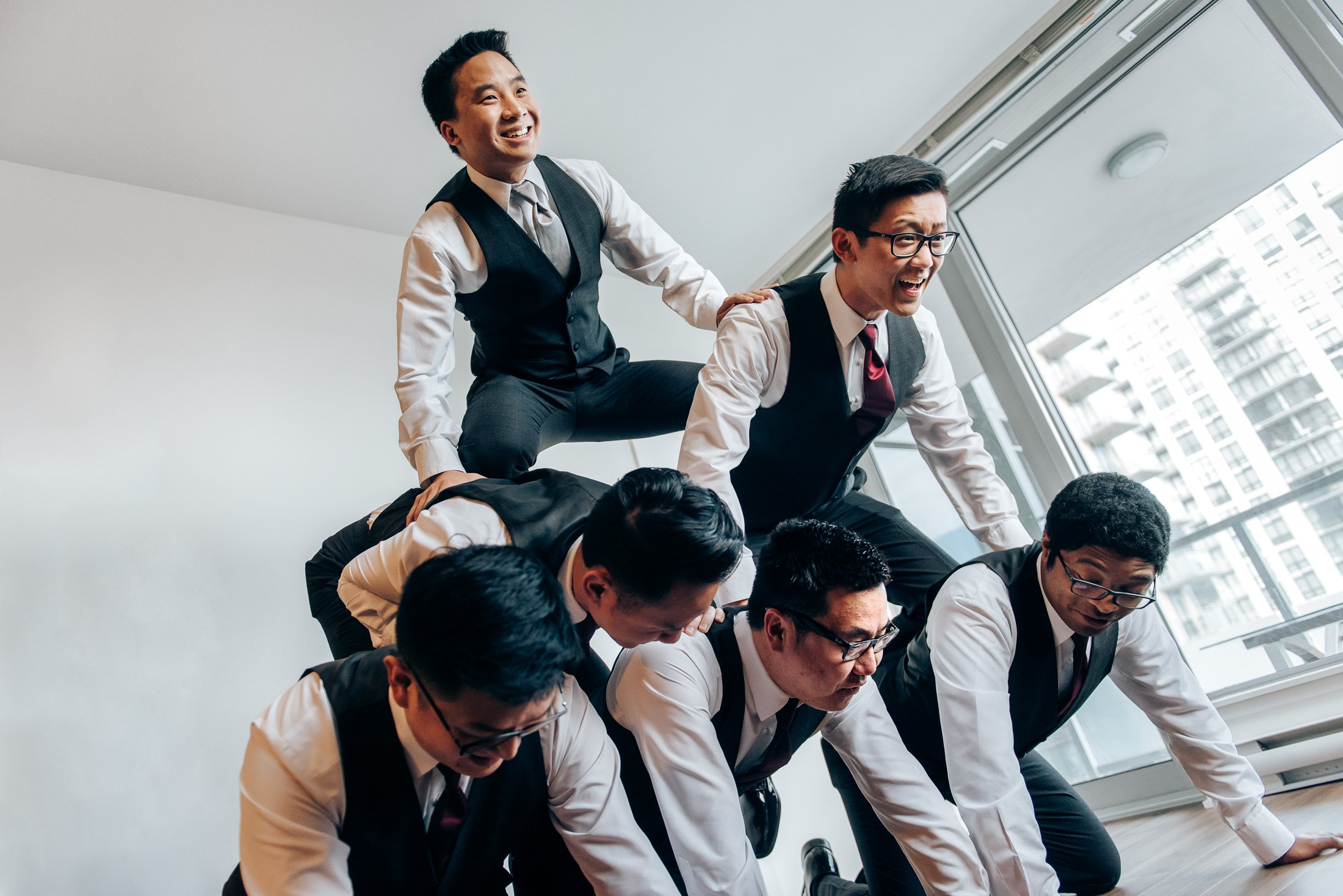 Chinese Wedding Traditions Photos Pursell Photography