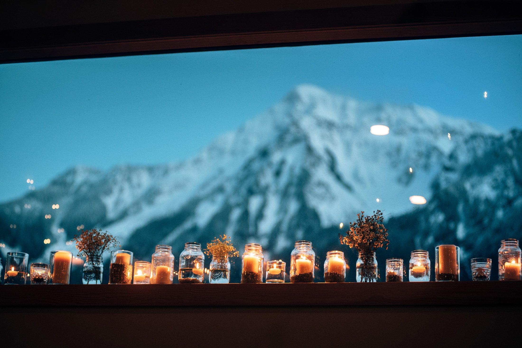 mountain venues vancouver