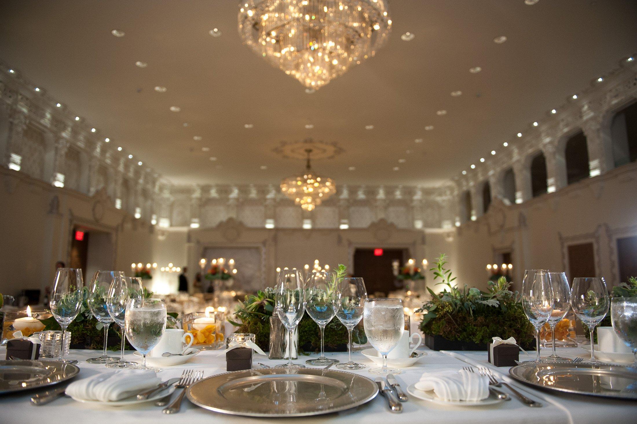 039 small weddings Rosewood Hotel Georgia
