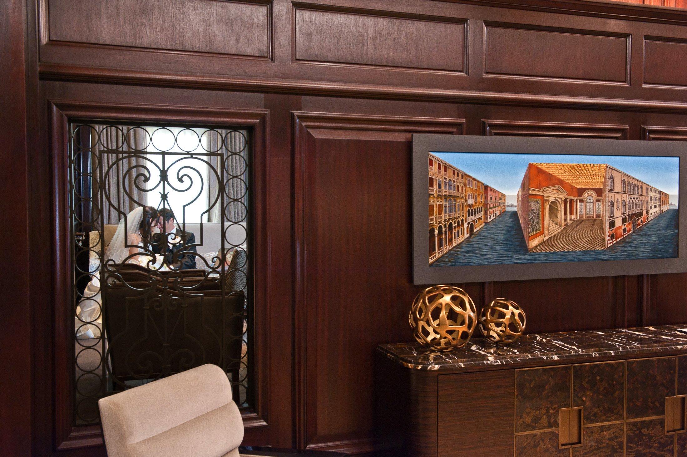 040 Rosewood Hotel Georgia lounge