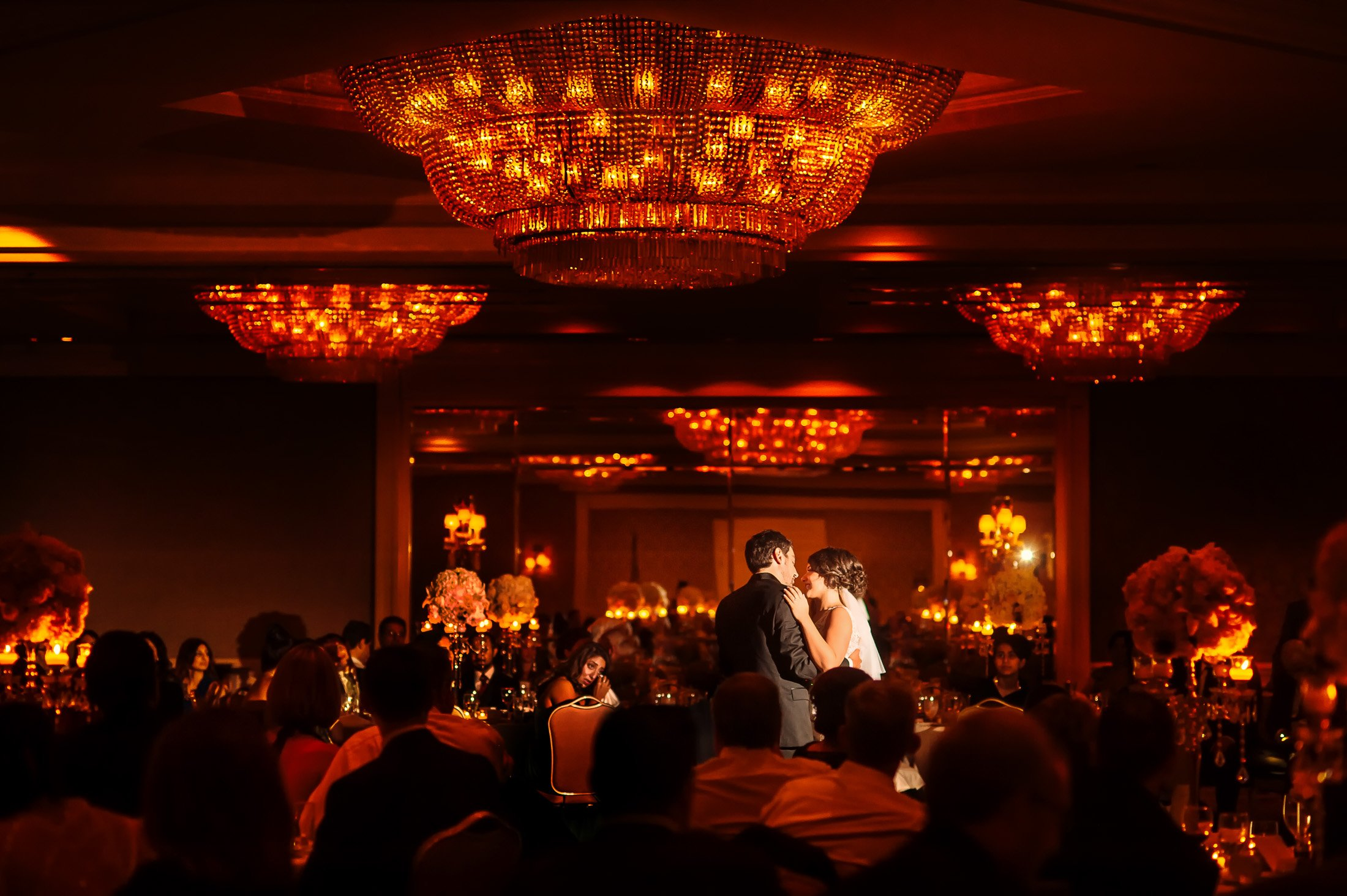 sutton place hotel vancouver wedding