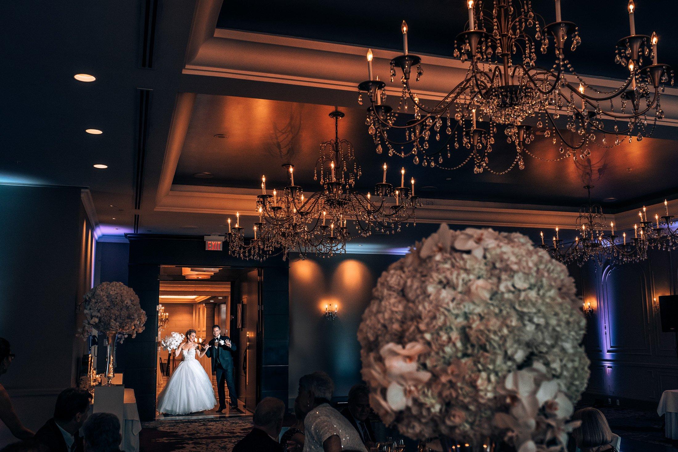 wedding venues vancouver