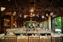 Best Rustic Wedding Venues Vancouver