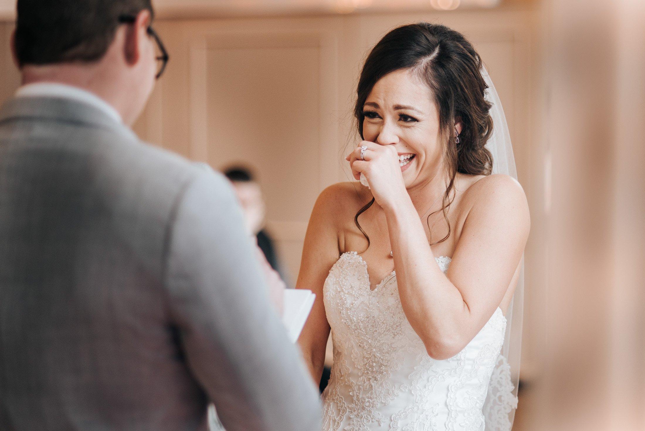 Swan E Set Wedding Venue Photos