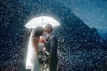Luxury wedding at Swaneset Pitt Meadows