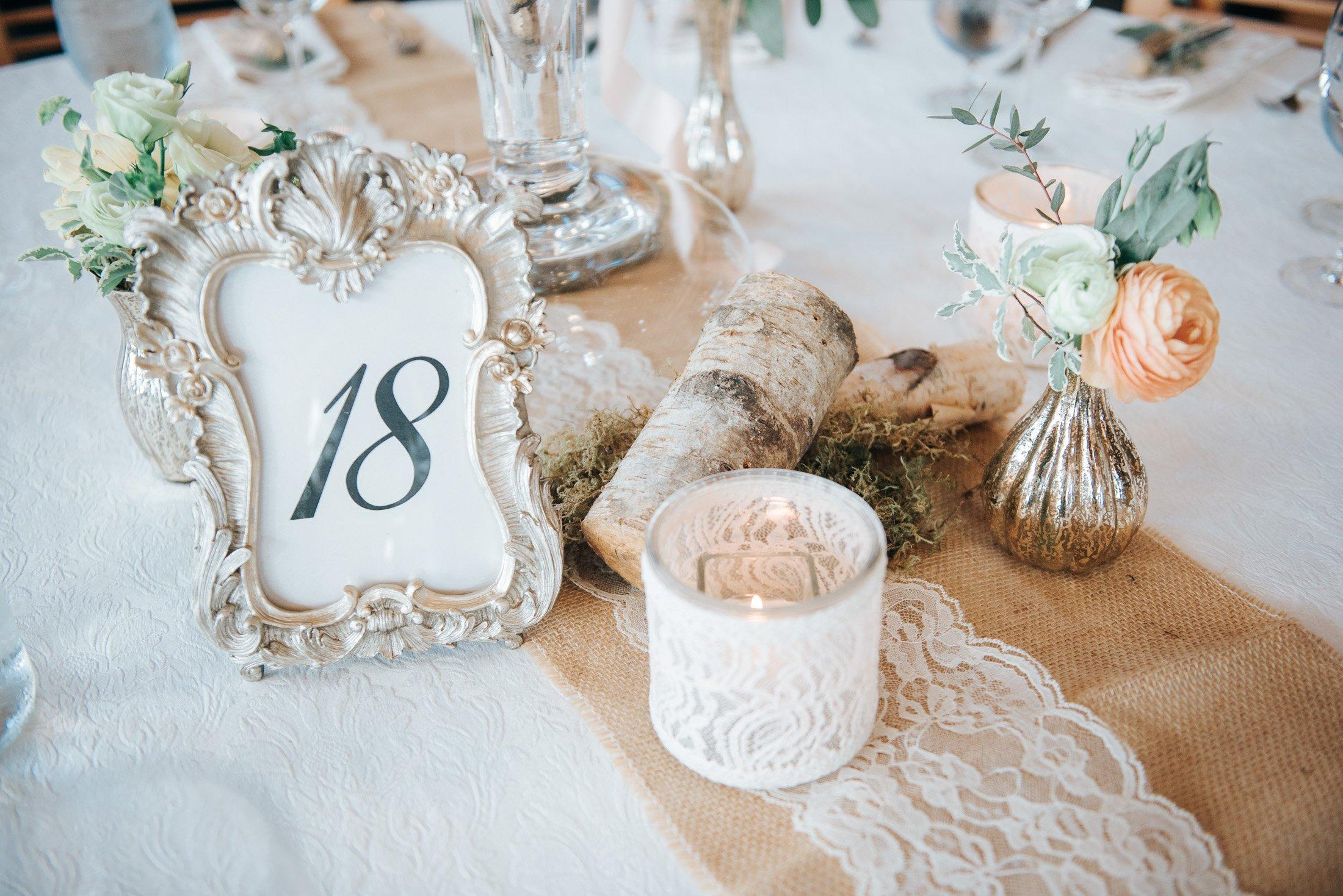 Vintage Wedding Gift Ideas - Eskayalitim