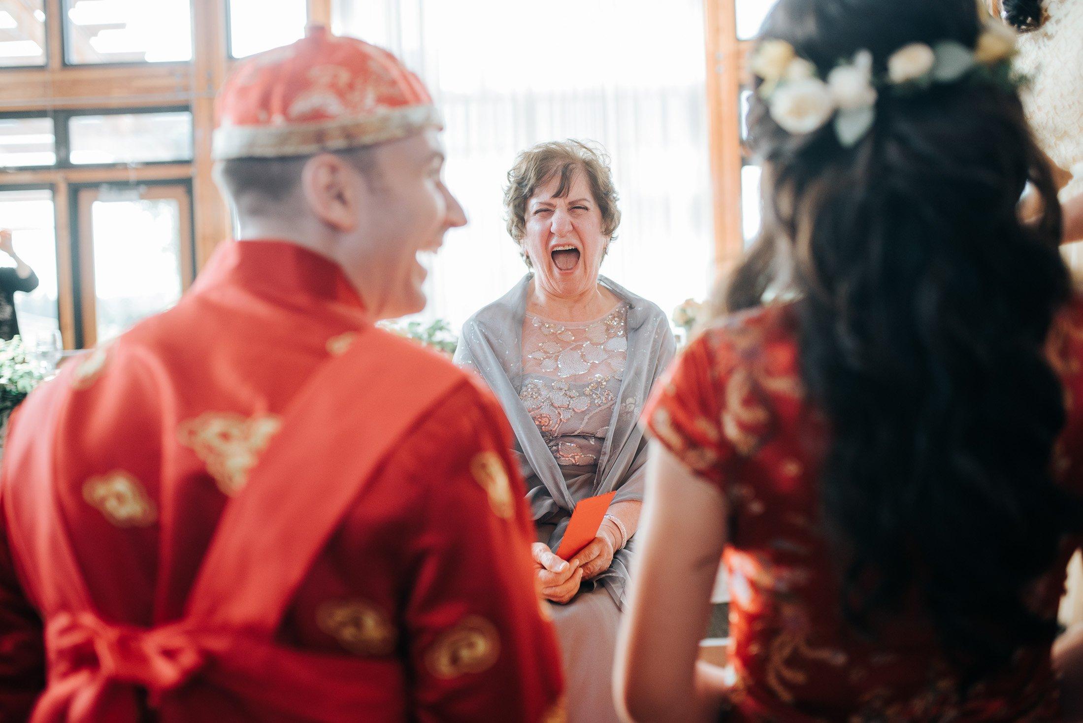 054 - chinese tea ceremony