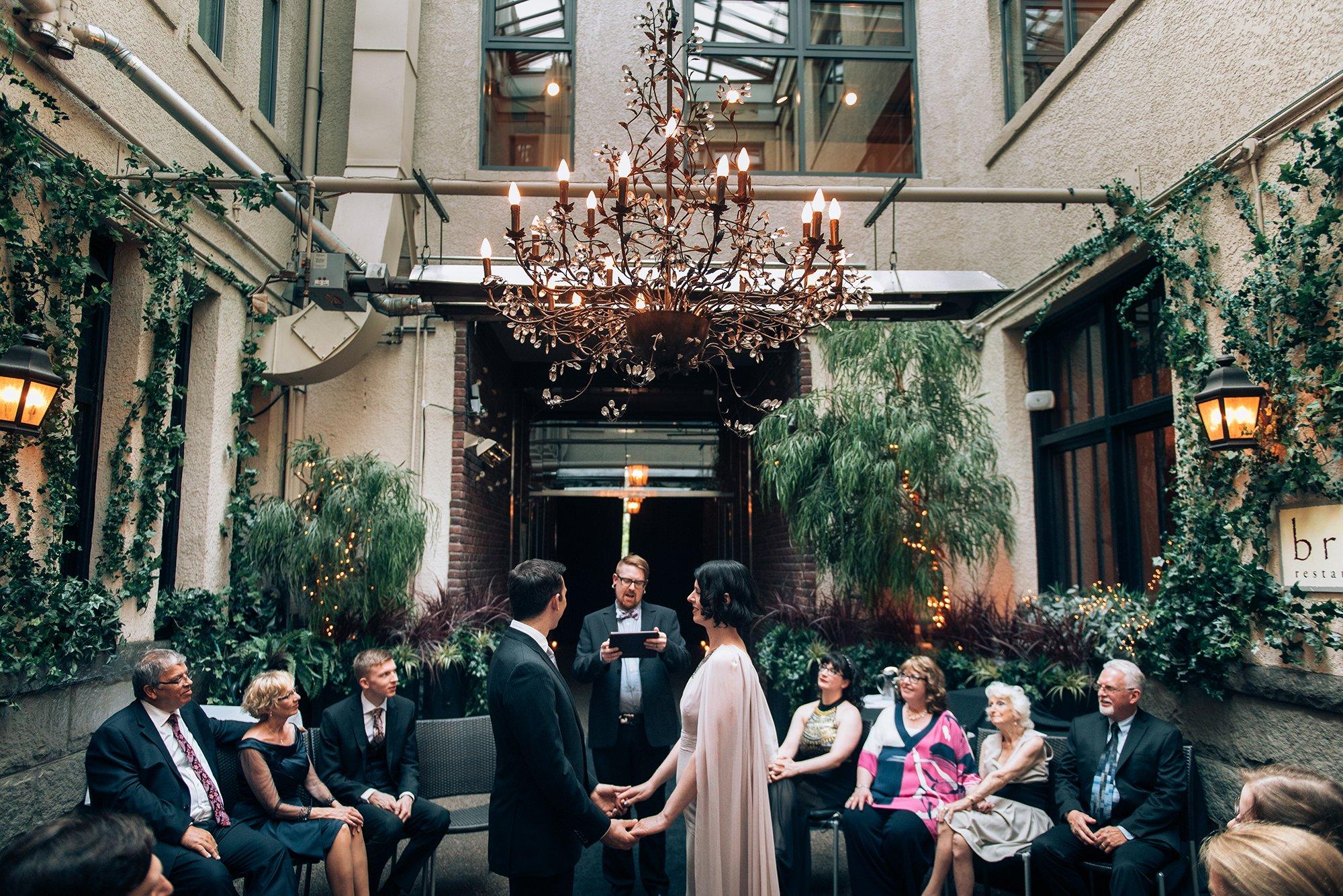 brixandmortar-wedding