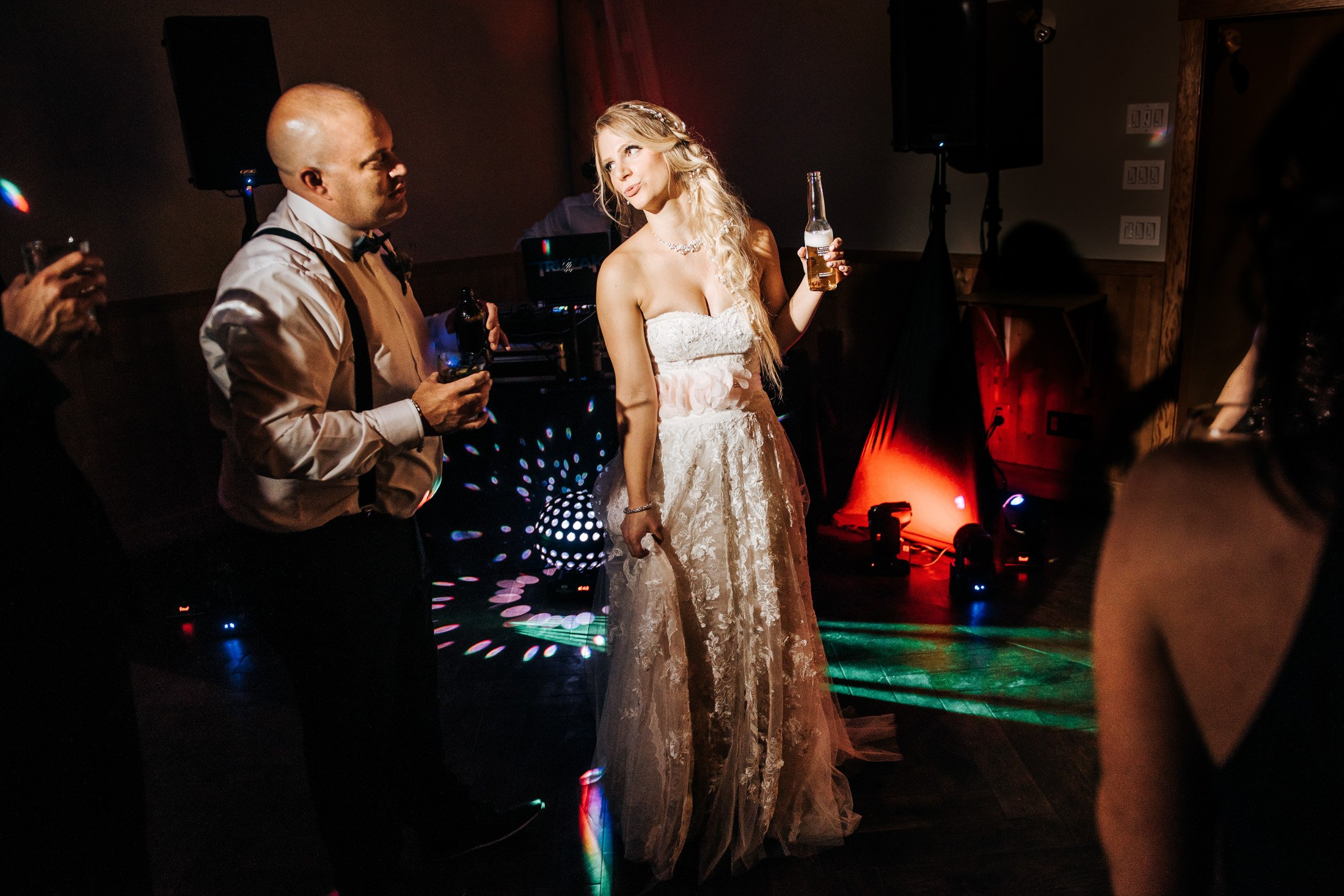 019 bride dance wedding photography