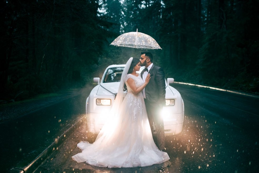 006 - pintrest wedding photos