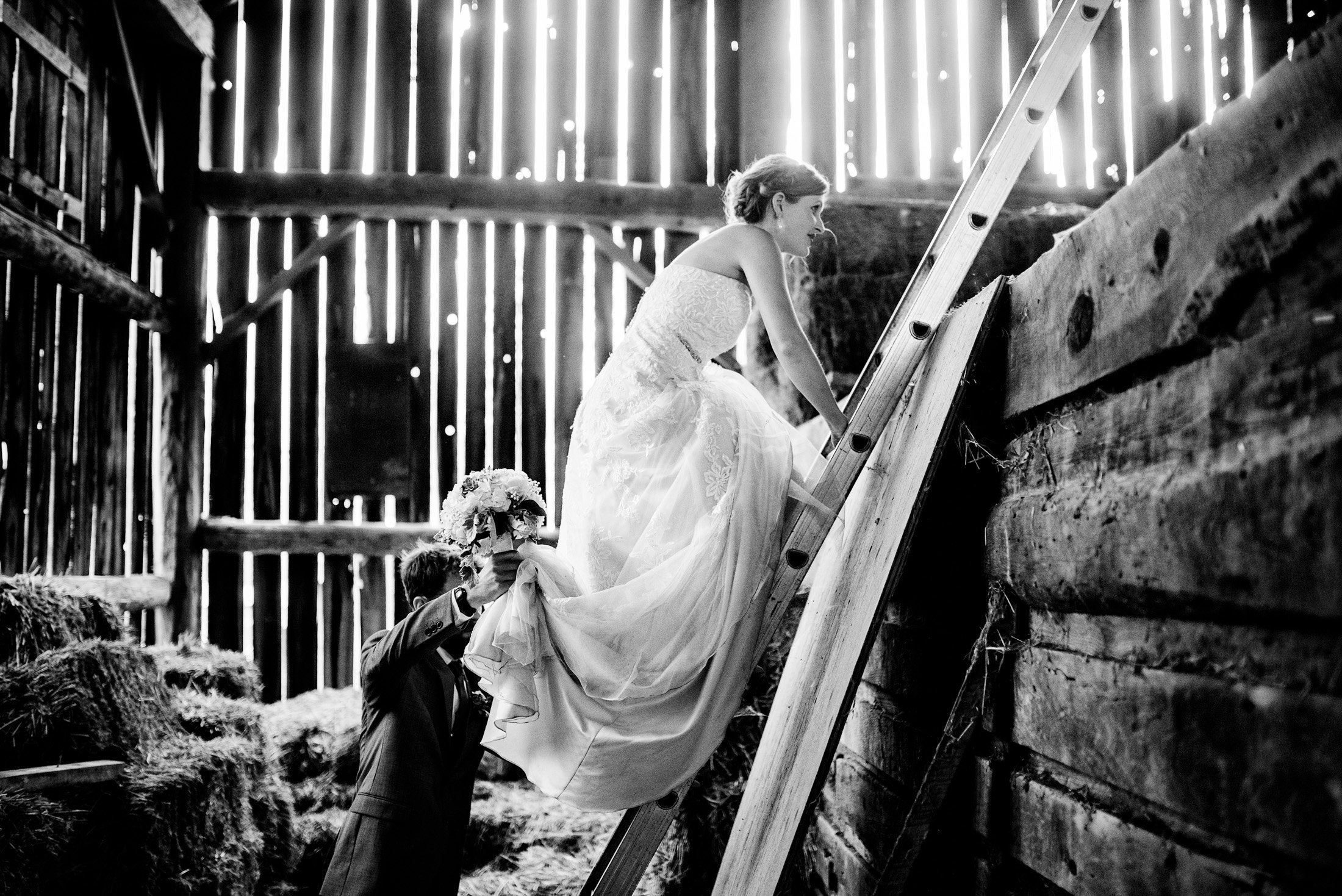 023 - barn wedding photos toronoto