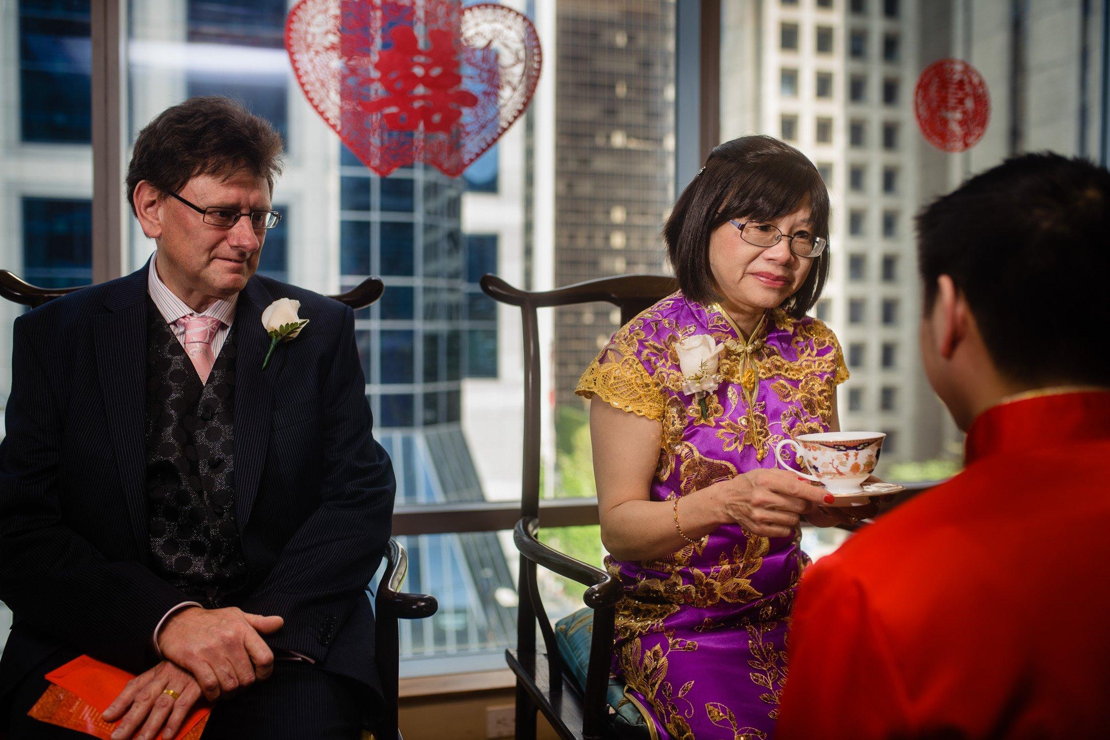003 - chinese tea wedding ceremony vancouver