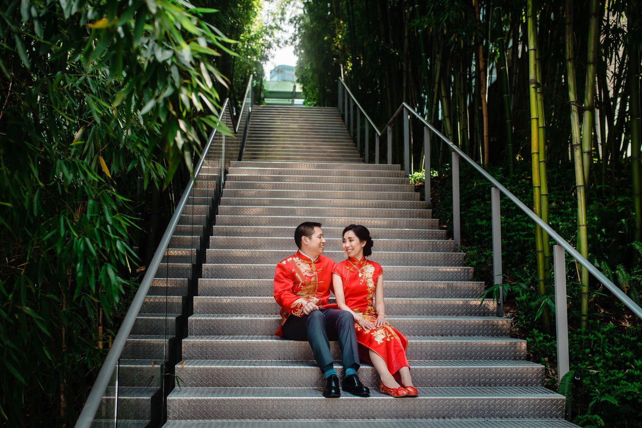 005 - chinese wedding photographer