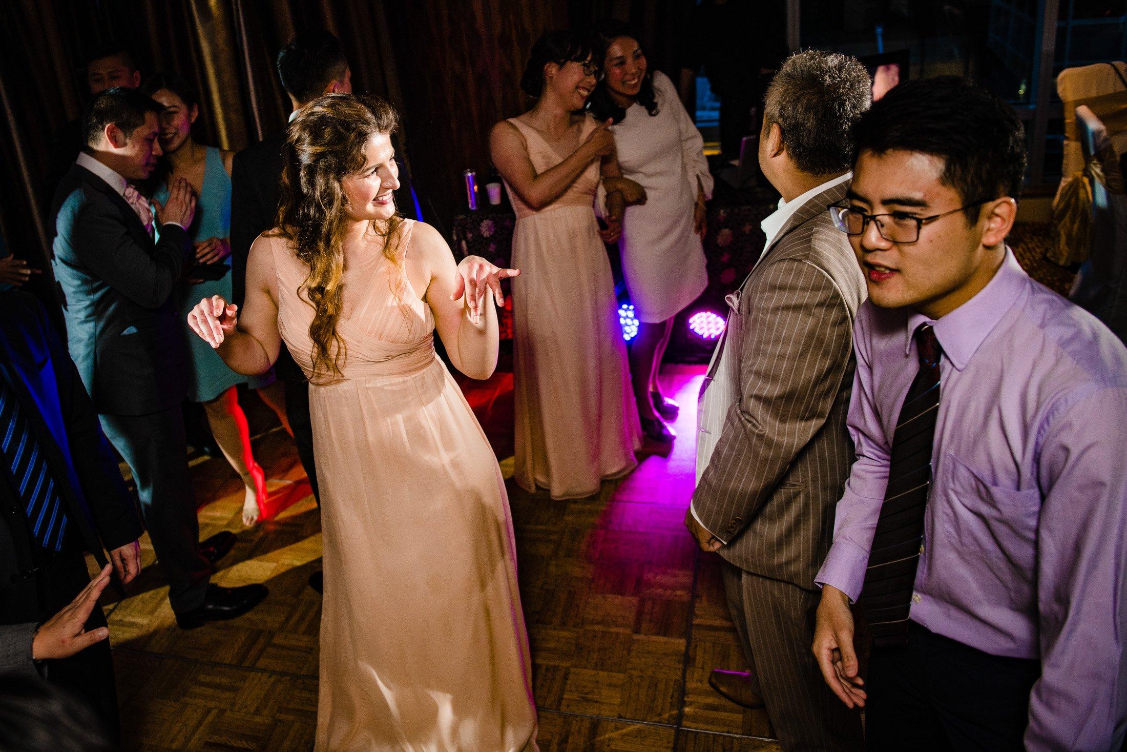 021 - dance shangri-la
