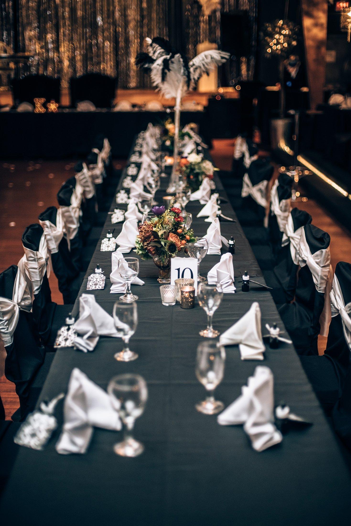 100 Photos Of Vancouver Wedding Decor Wedding Detail Ideas