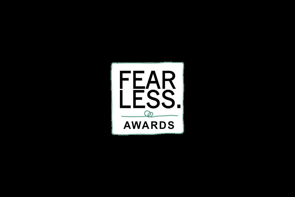 logo-fearless-award-lg