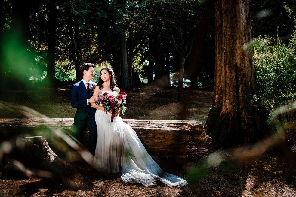 010-burnaby-mountain-wedding