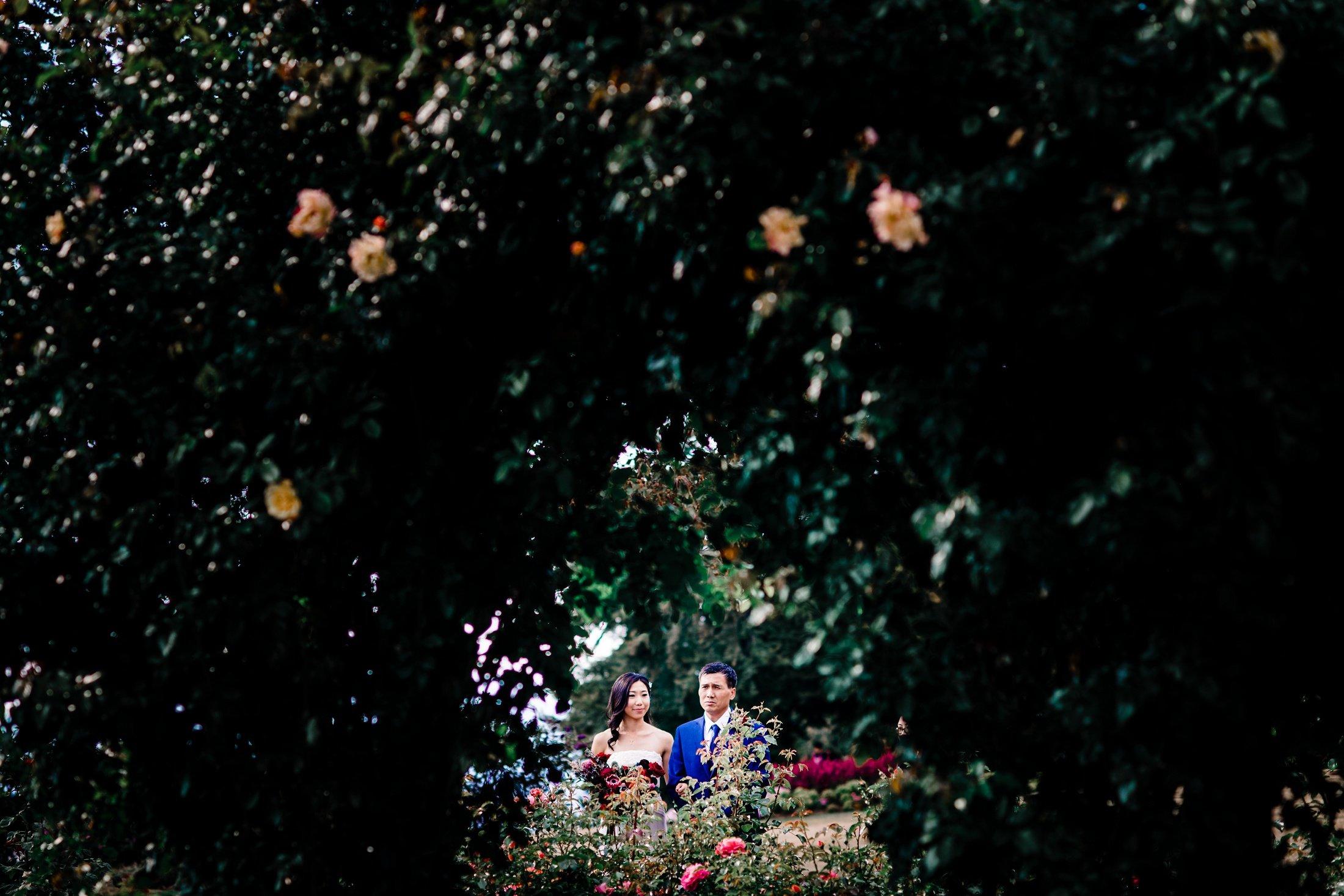 014-garden-wedding