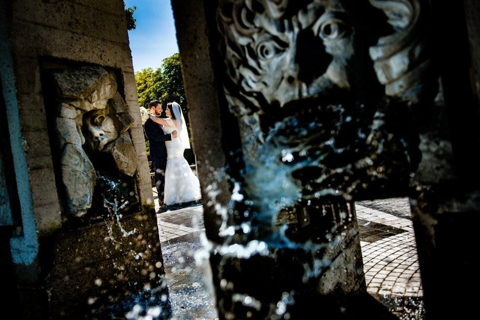 014-creative-wedding-photos