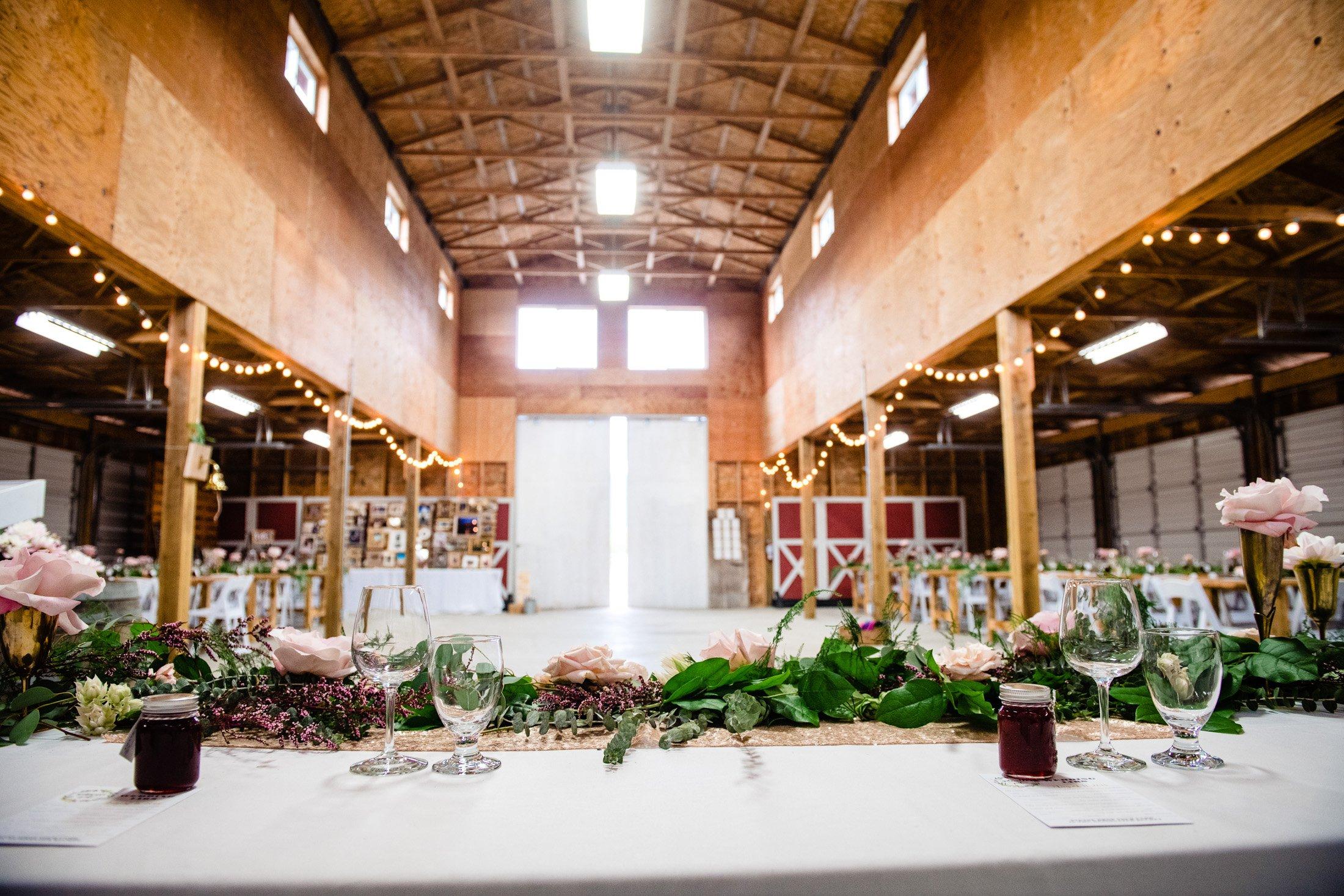 017 - barns for weddings near vancouver