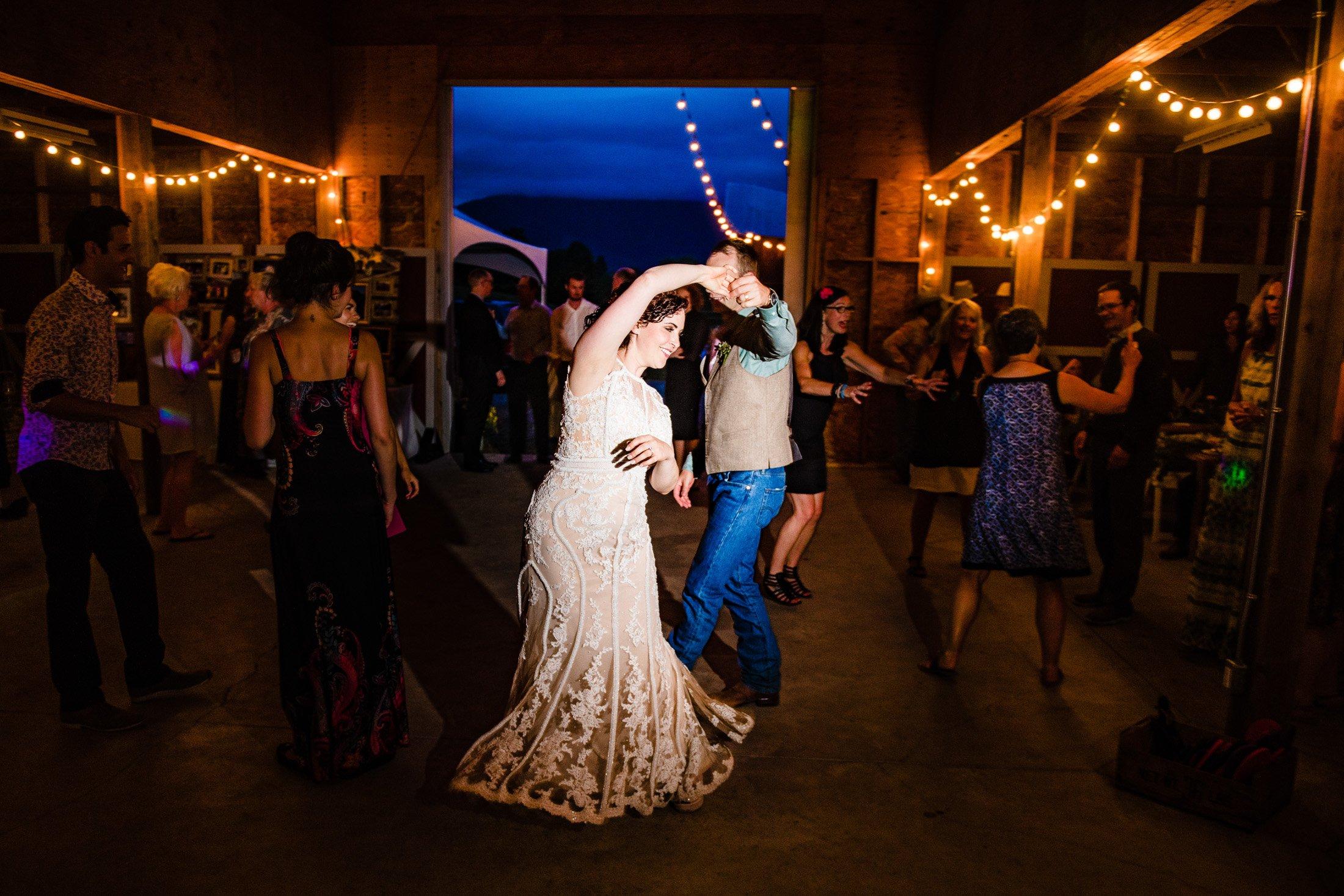 027 - rustic wedding photography vancouver
