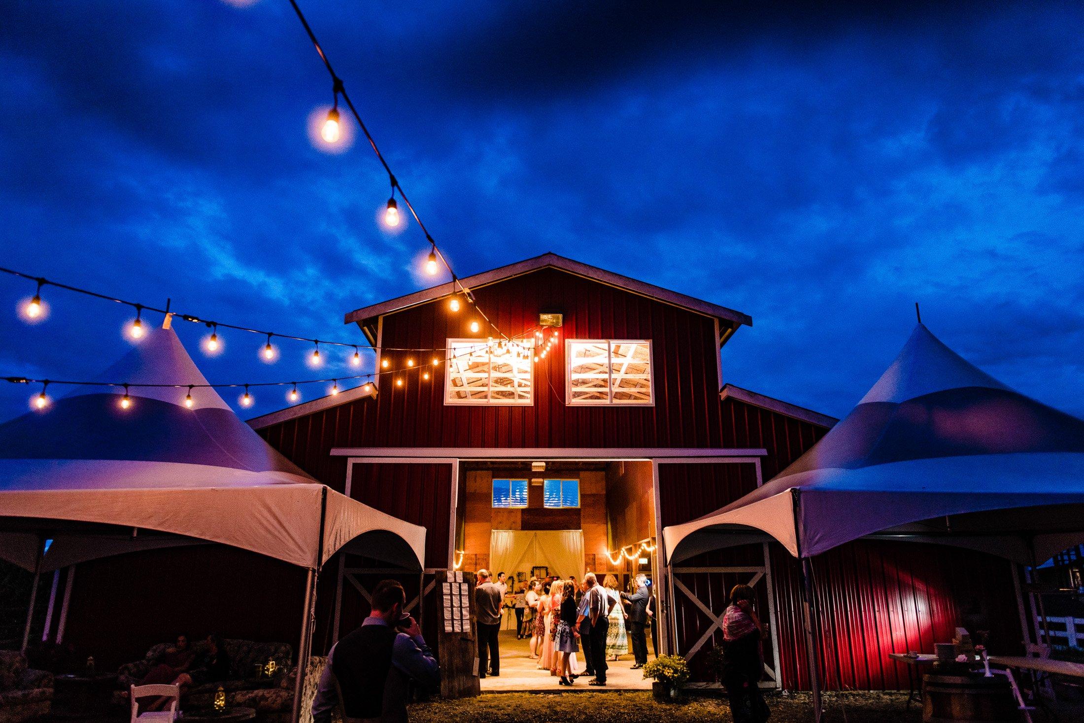 028 - vancouver barns for weddings