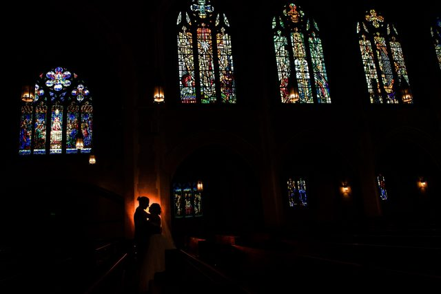 071 - best church wedding photos