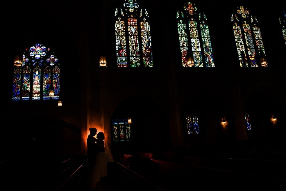 071 - best church wedding photos