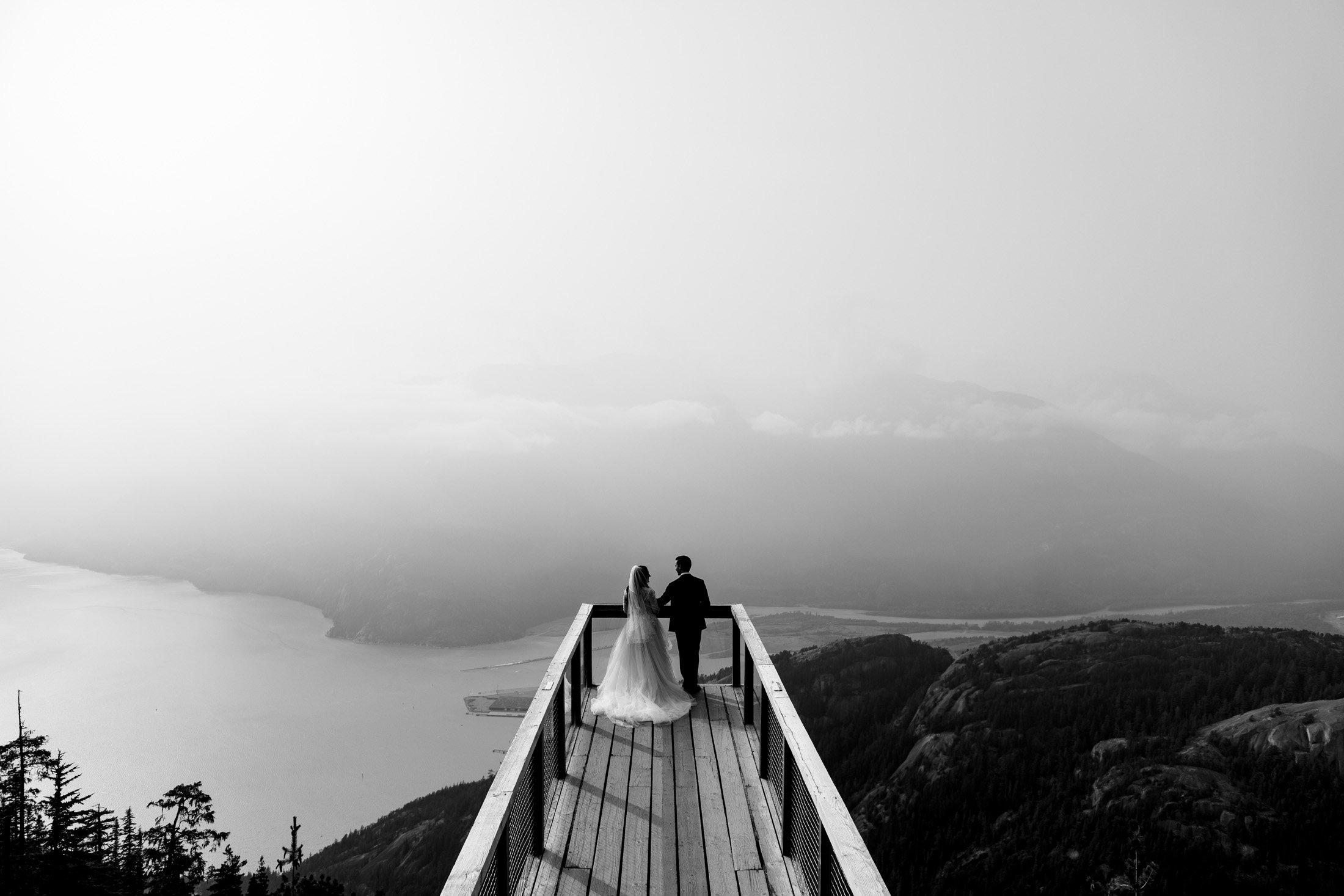 007 - best wedding photo location vancouver