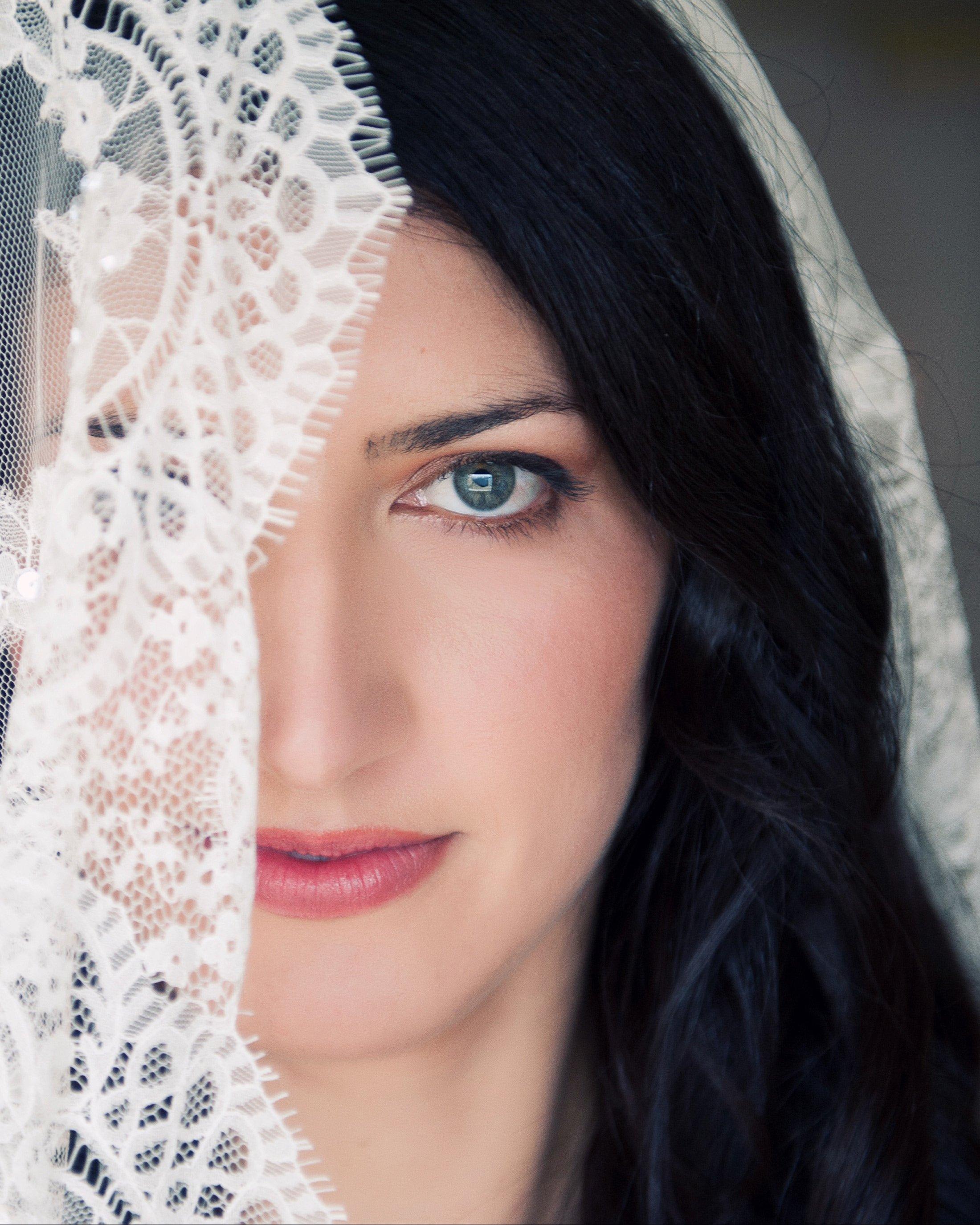 008-best-close-up-bride