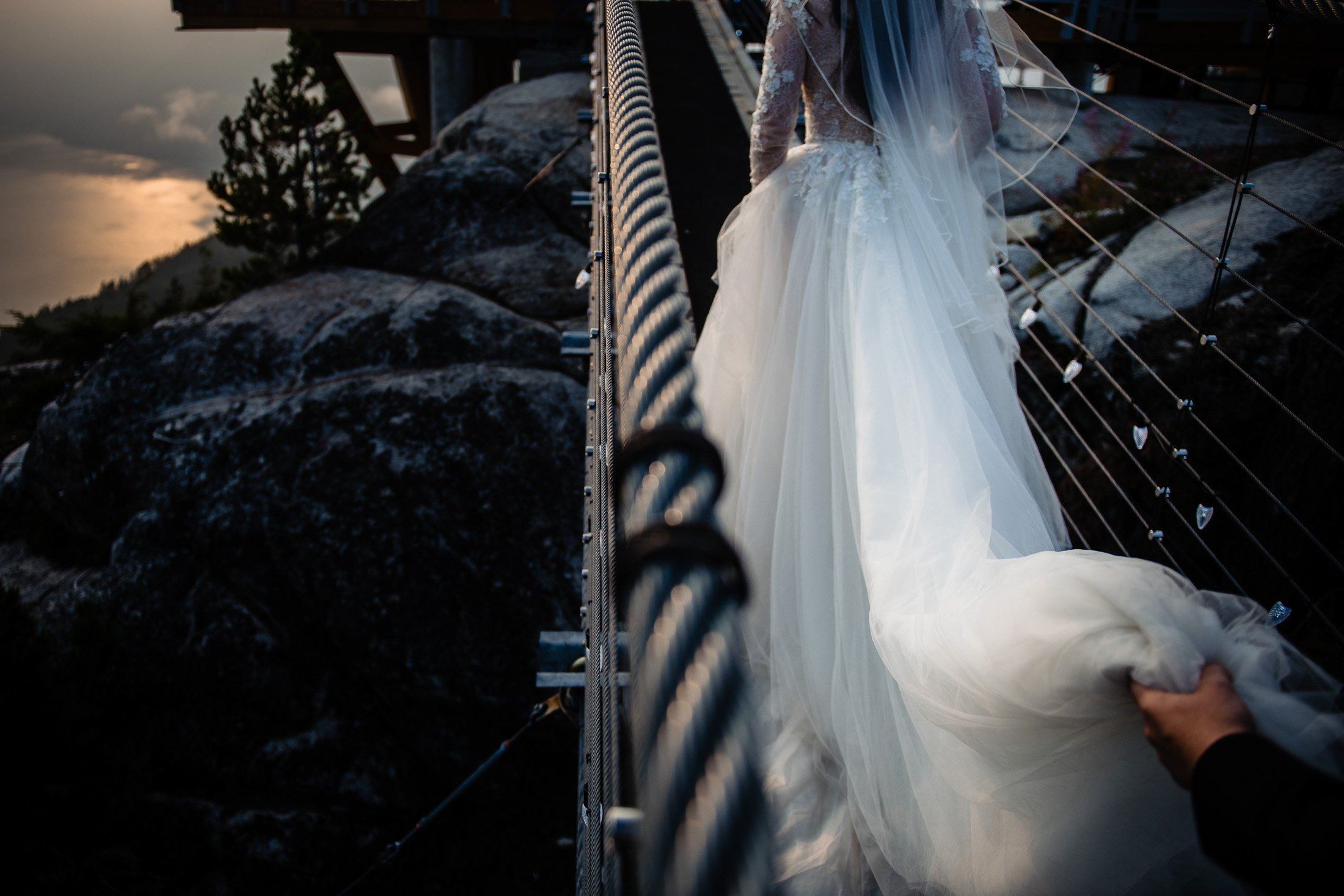 016 - wedding photos squamish