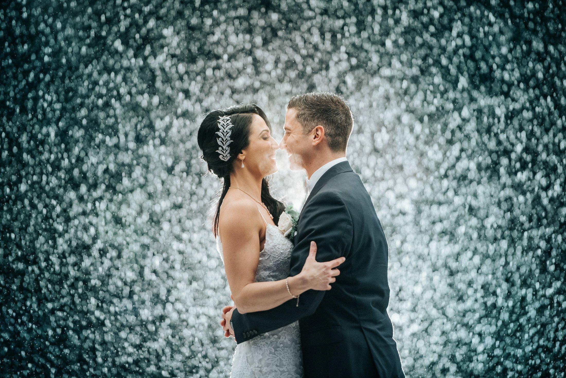 069 - west coast wedding photography