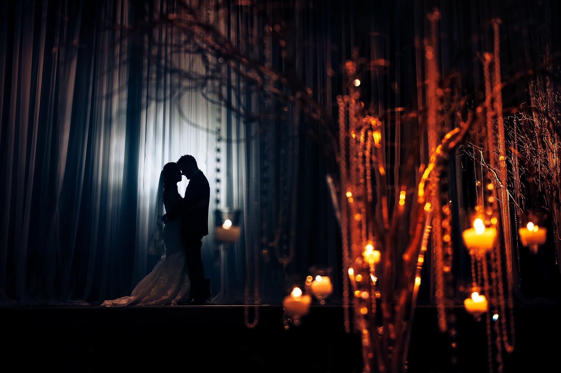 100 - detail wedding photos