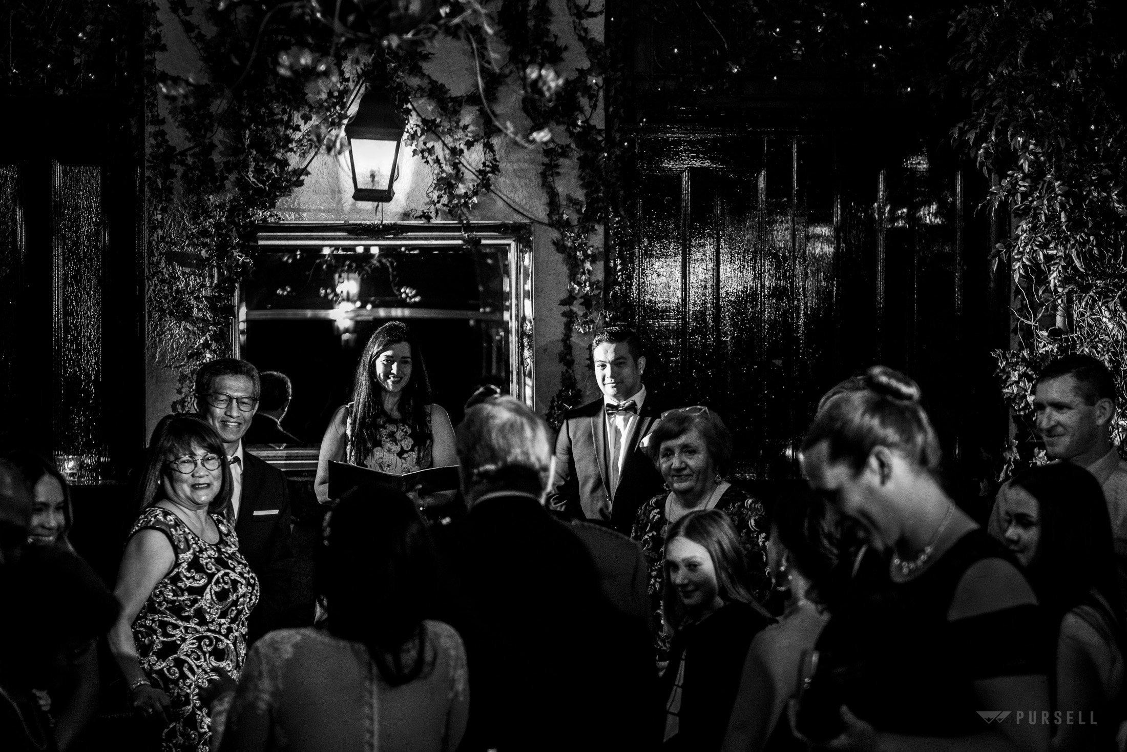 007 - groom brix and mortar wedding
