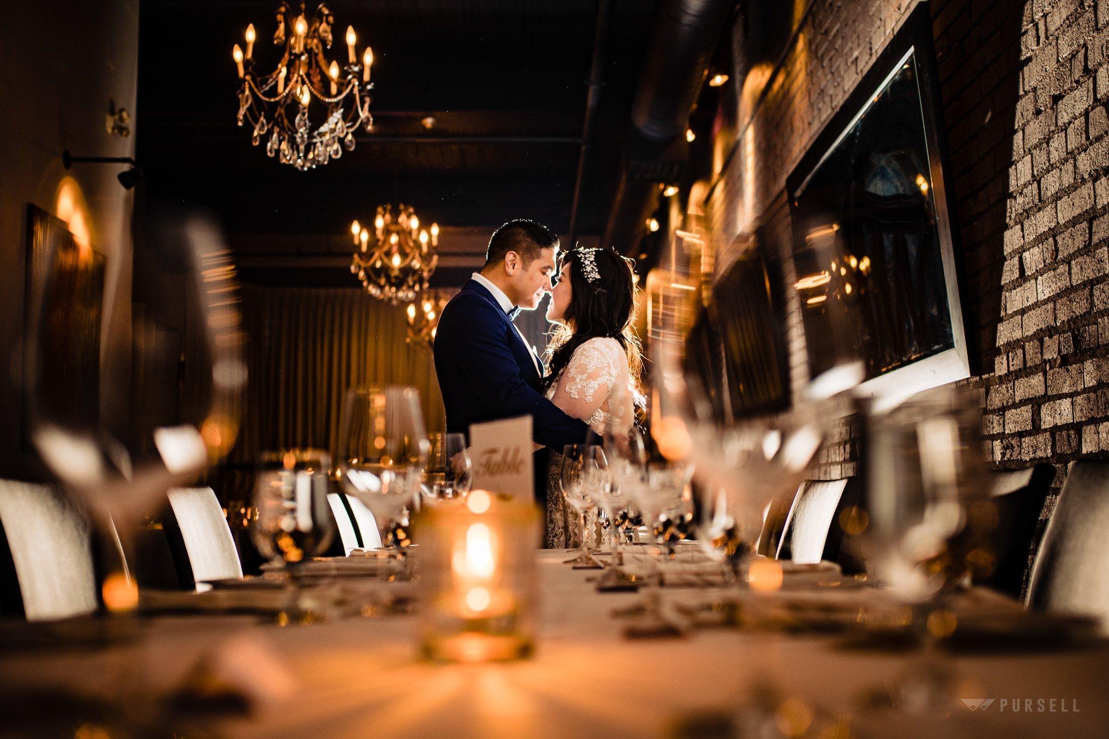016 - luxury wedding brix and mortar