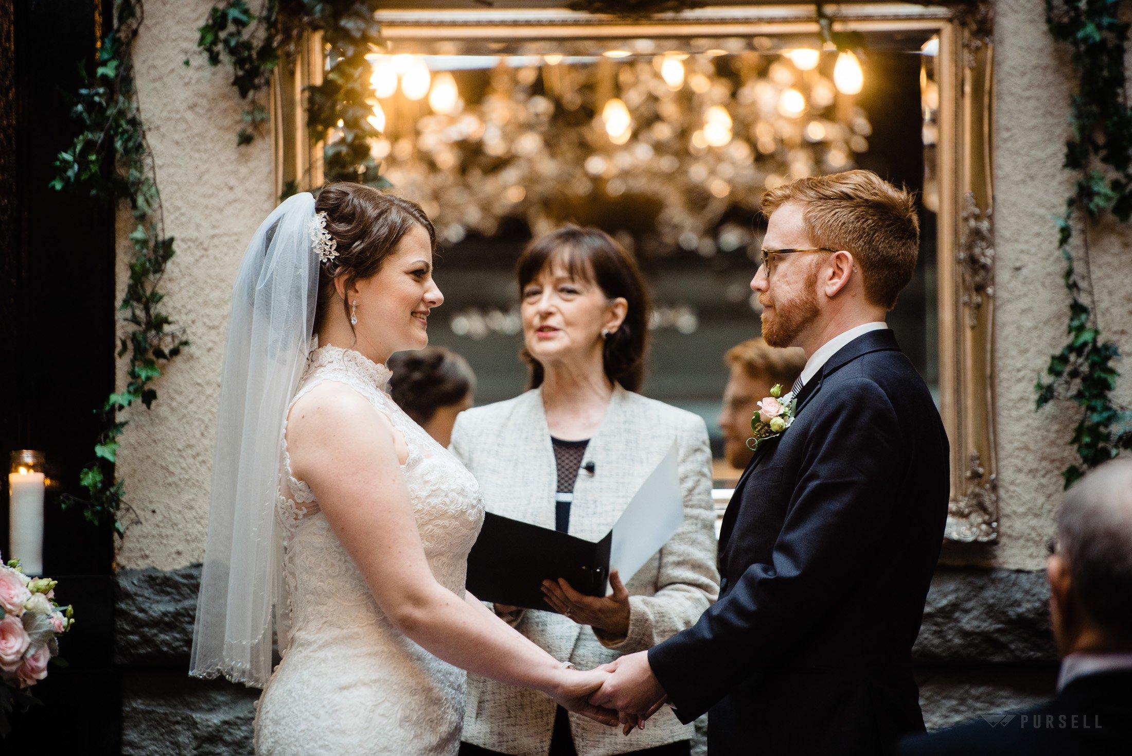 024 - wedding brix and mortar wedding