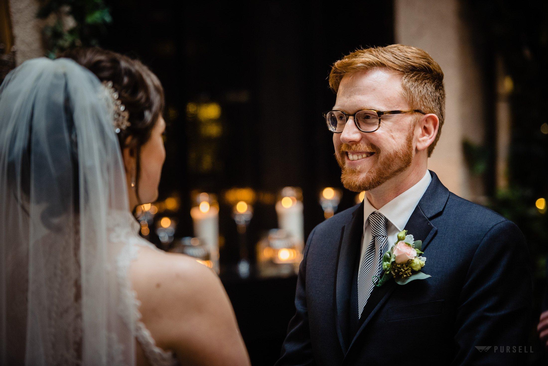 026 - intimate wedding