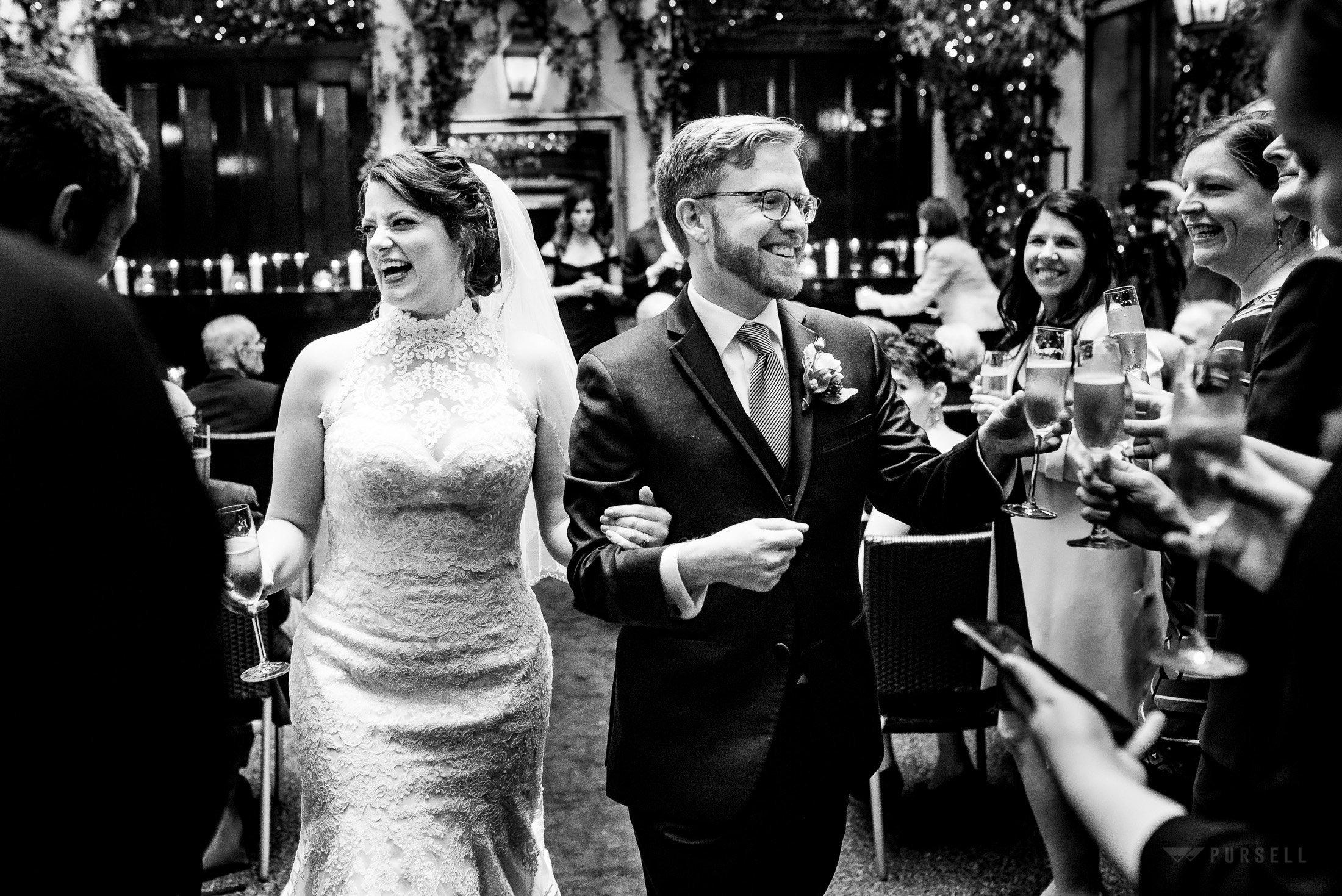 029 - small wedding venue vancouver