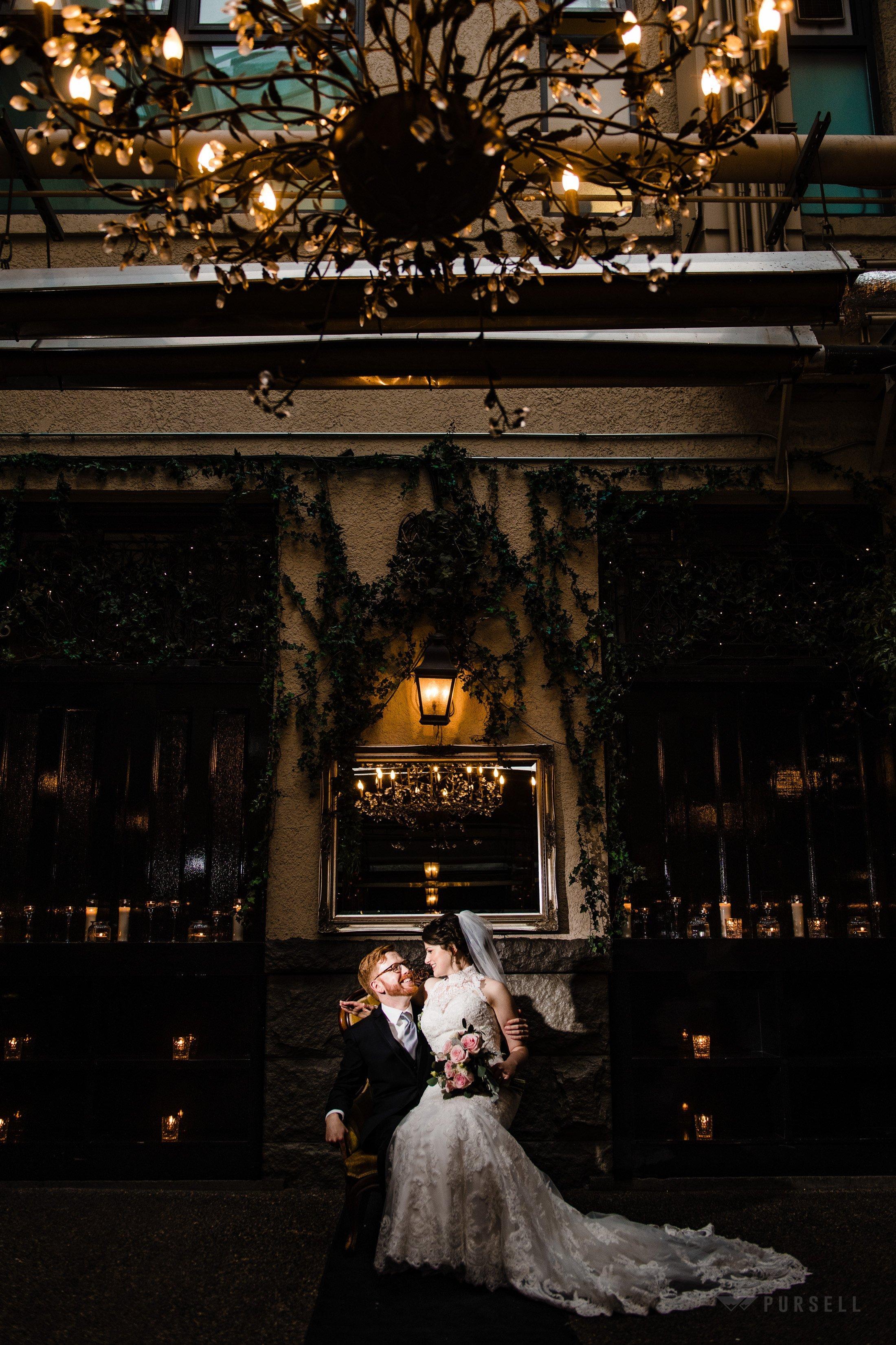 030 - intimate wedding venue vancouver