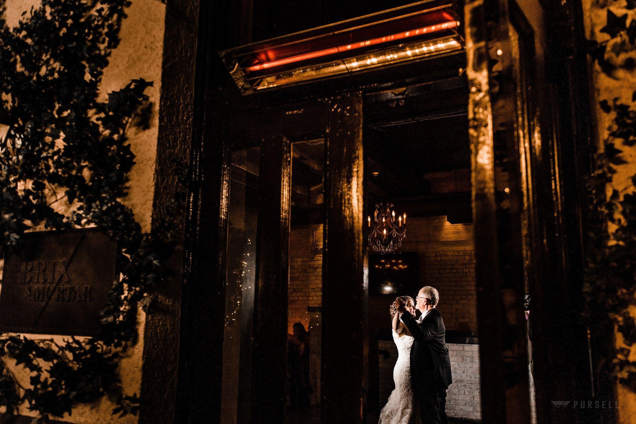 037 - brix wedding photos