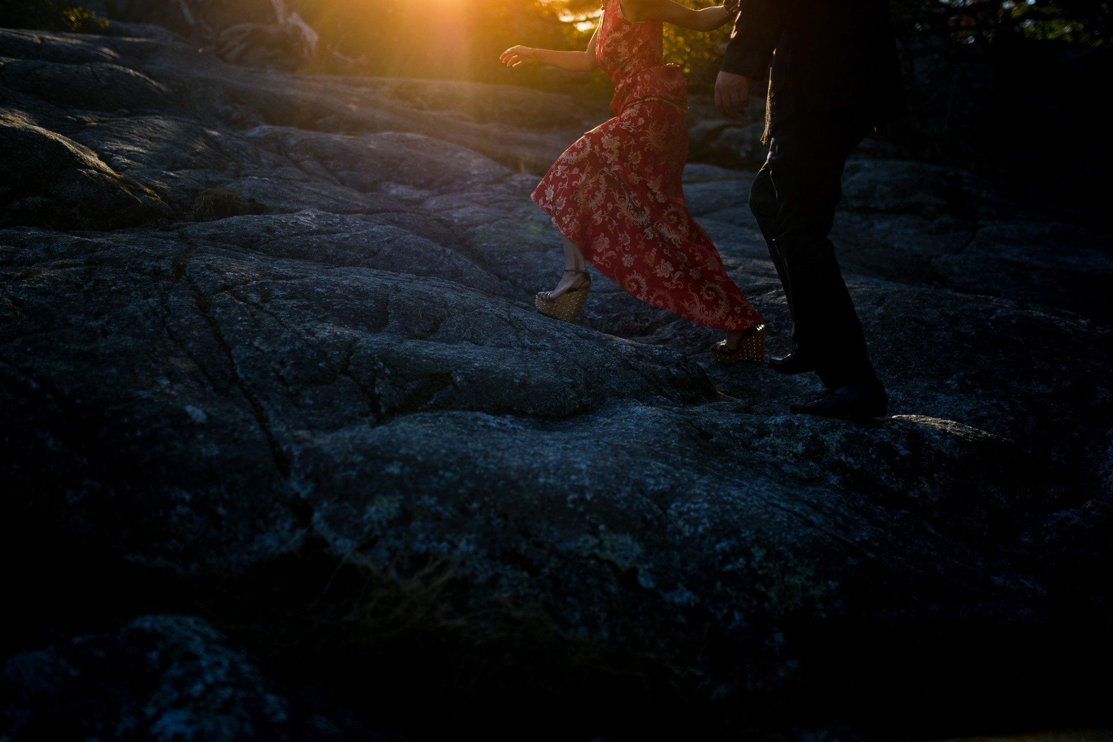 023 - candid wedding photos vancouver