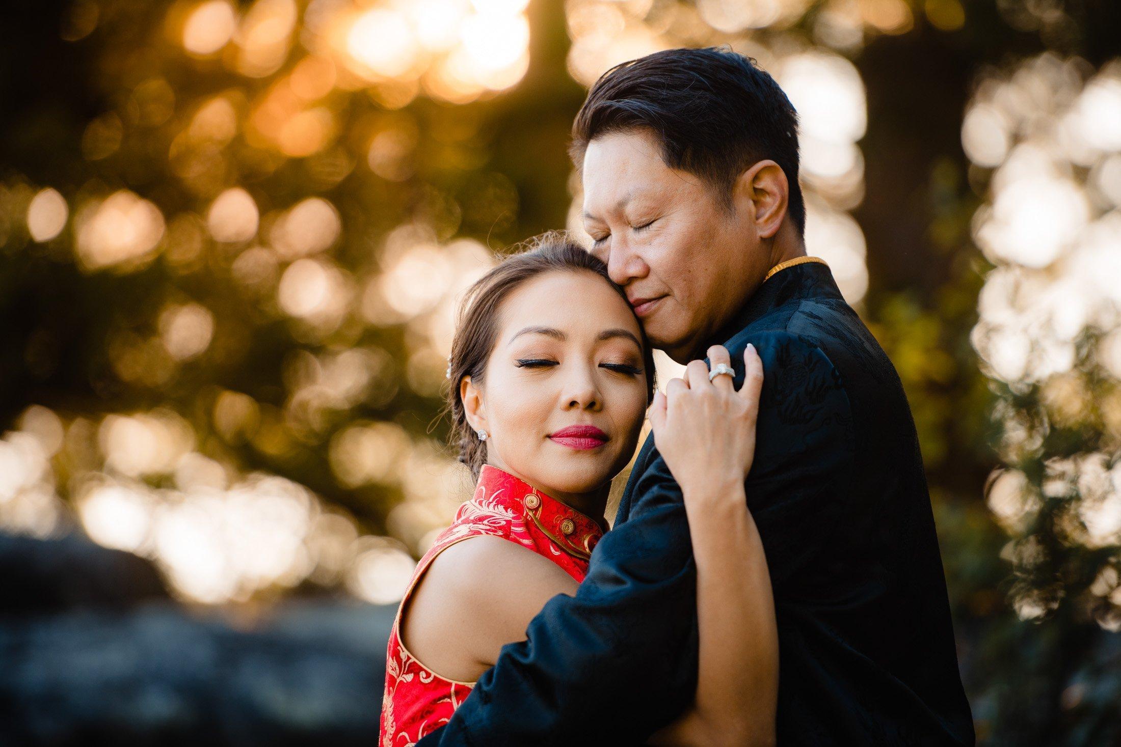 027 - sunny wedding photos vancouver