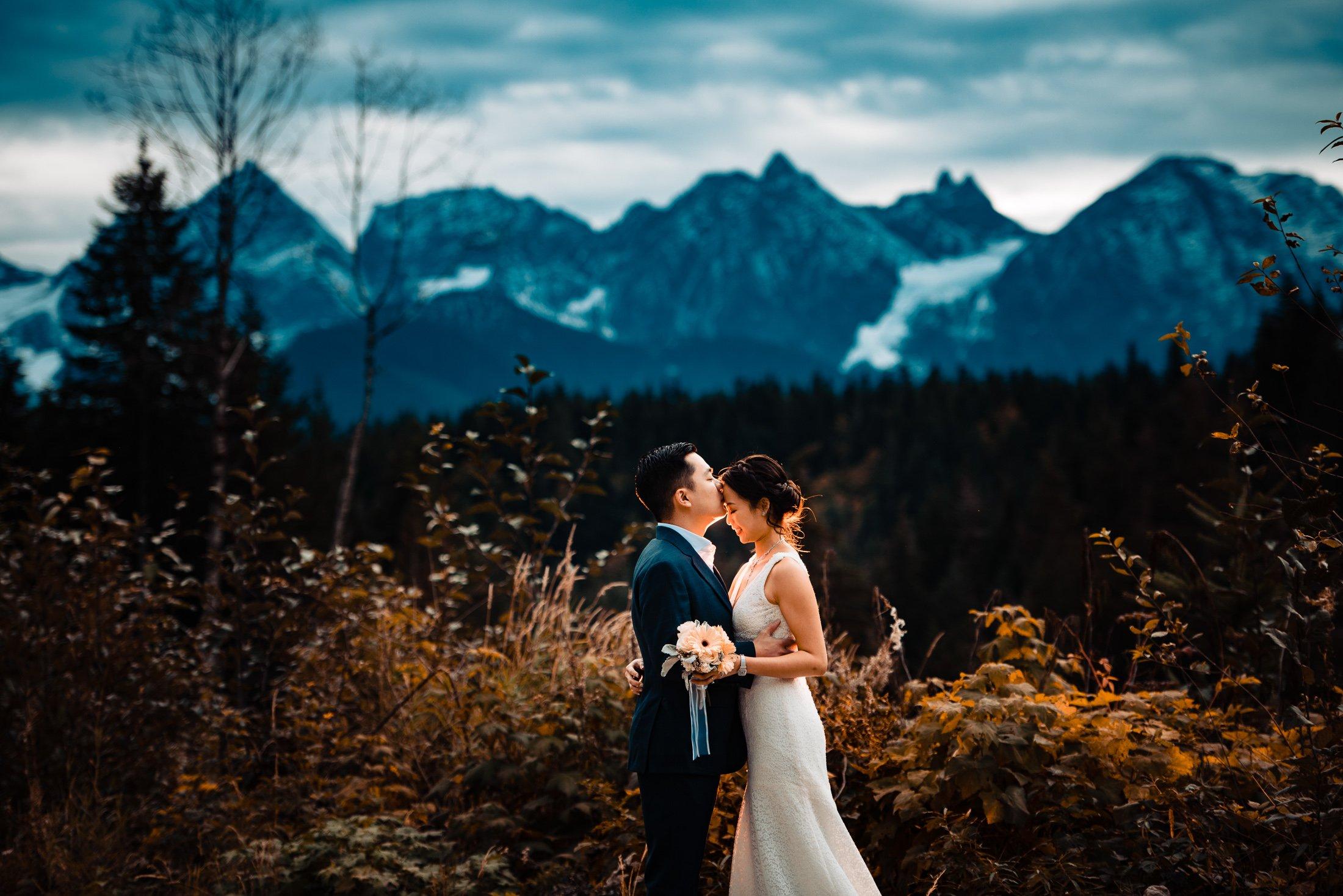 004 - adventure wedding vancouver