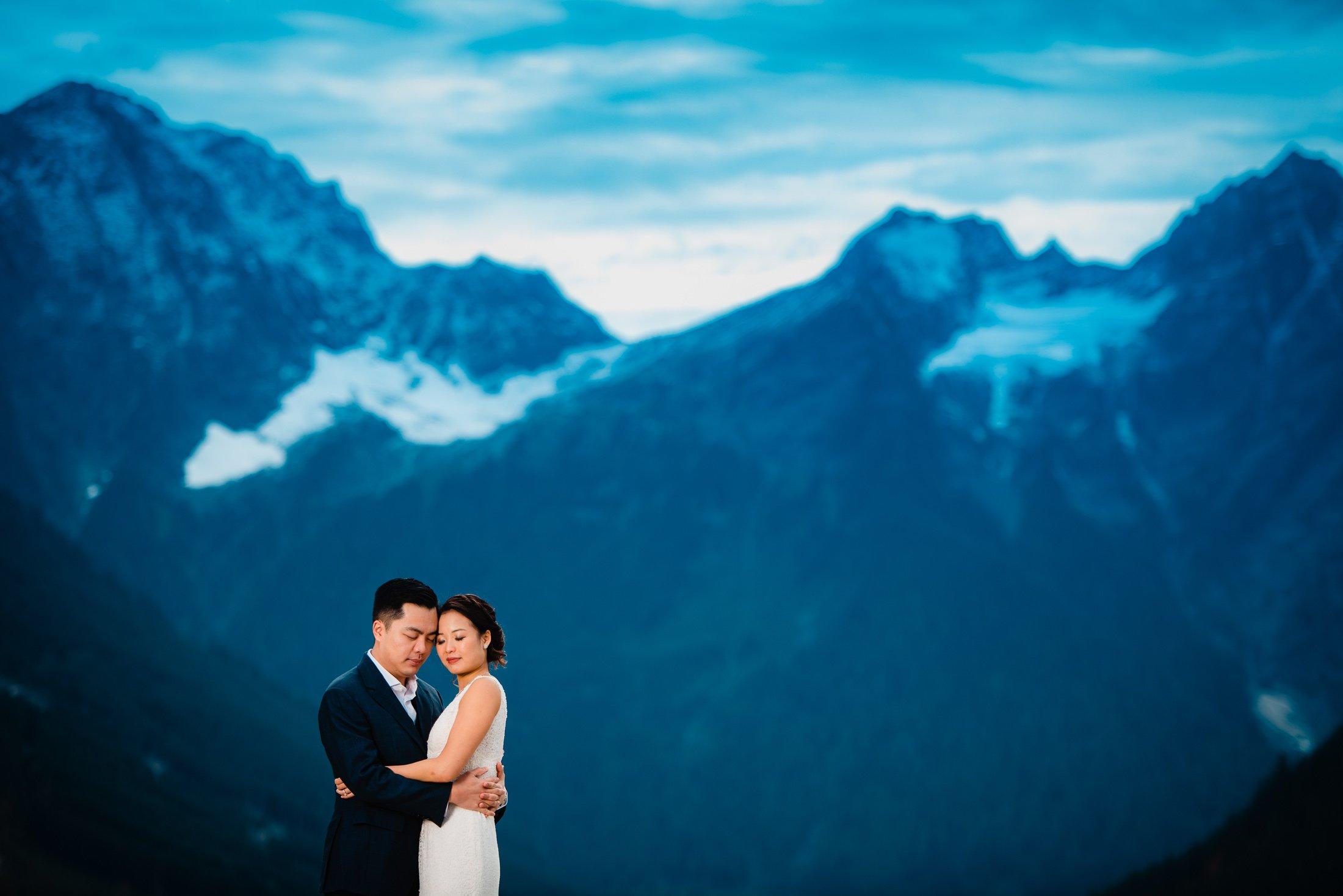 006 - fraser valley adventure elopement