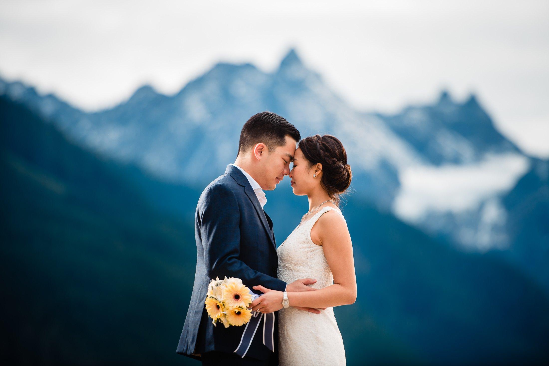 011 - vancouver adventure elopement photographers