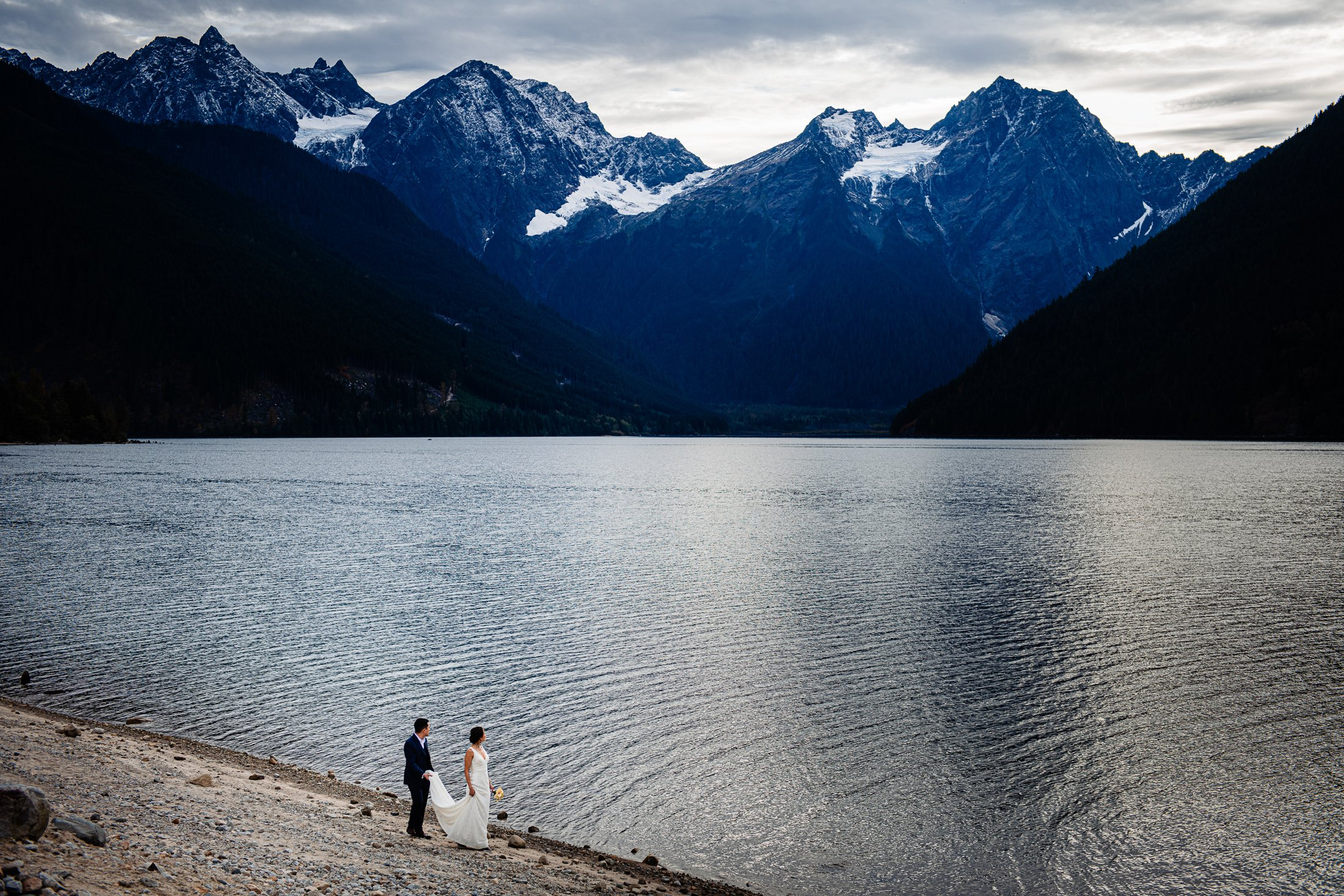 012 - british columbia wedding elopment photographers