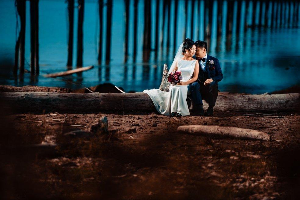 021 - nature wedding photo locations richmond