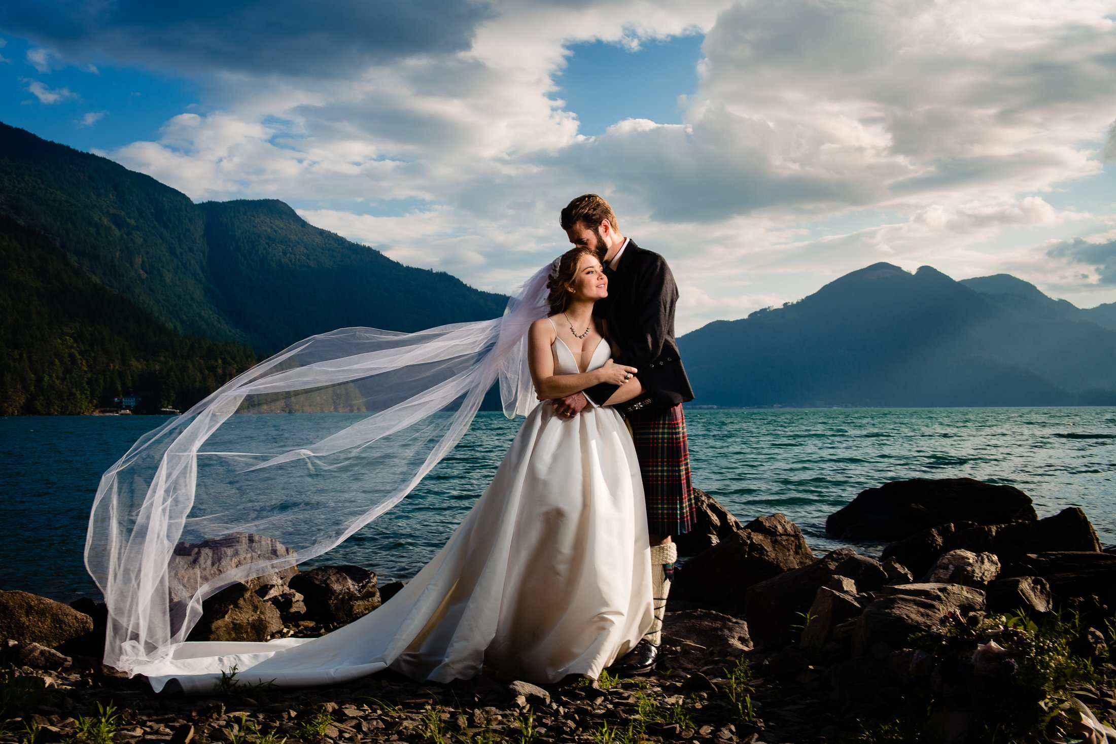 024 - fraser valley wedding photographer