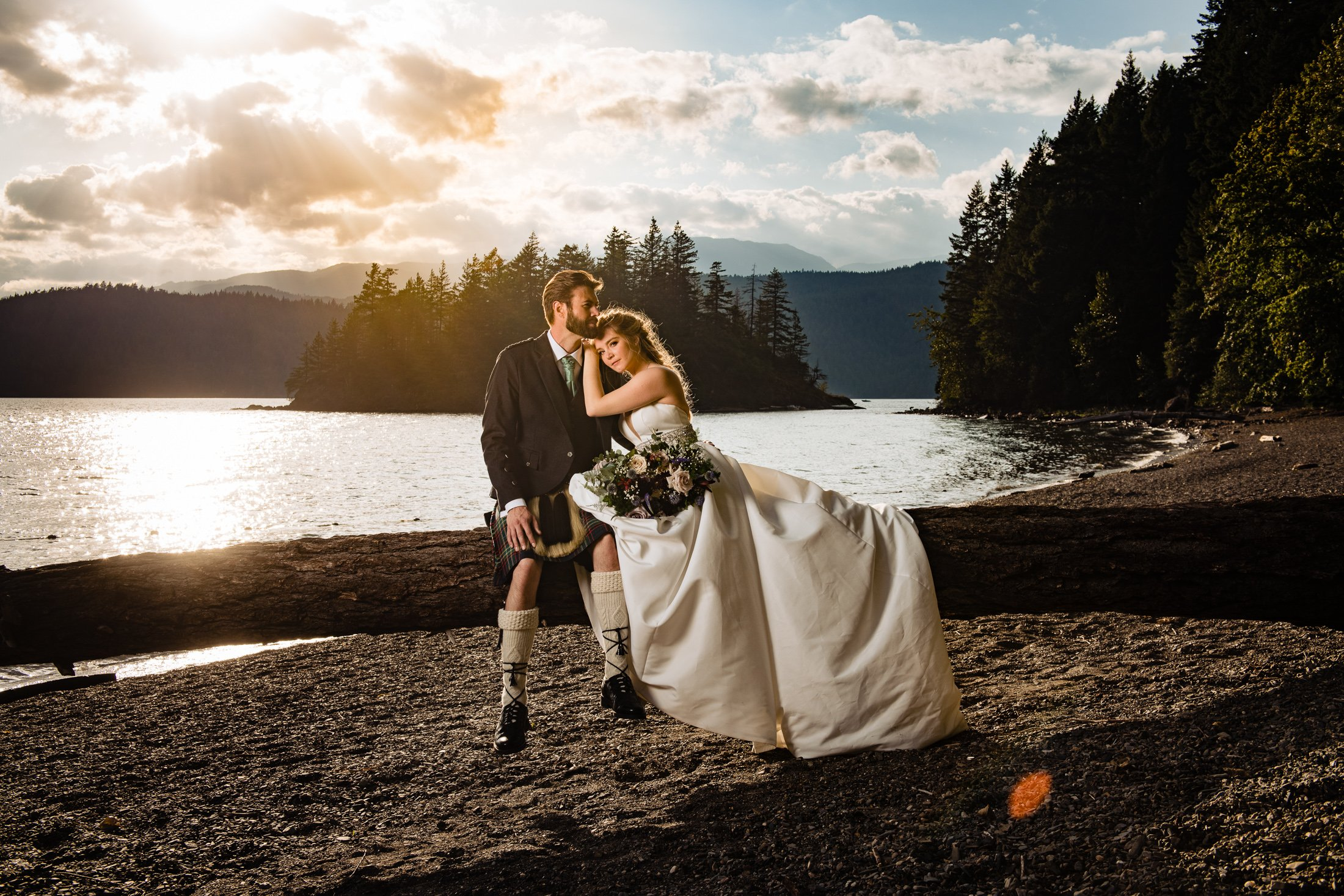 028 - pnw fraser valley wedding photography