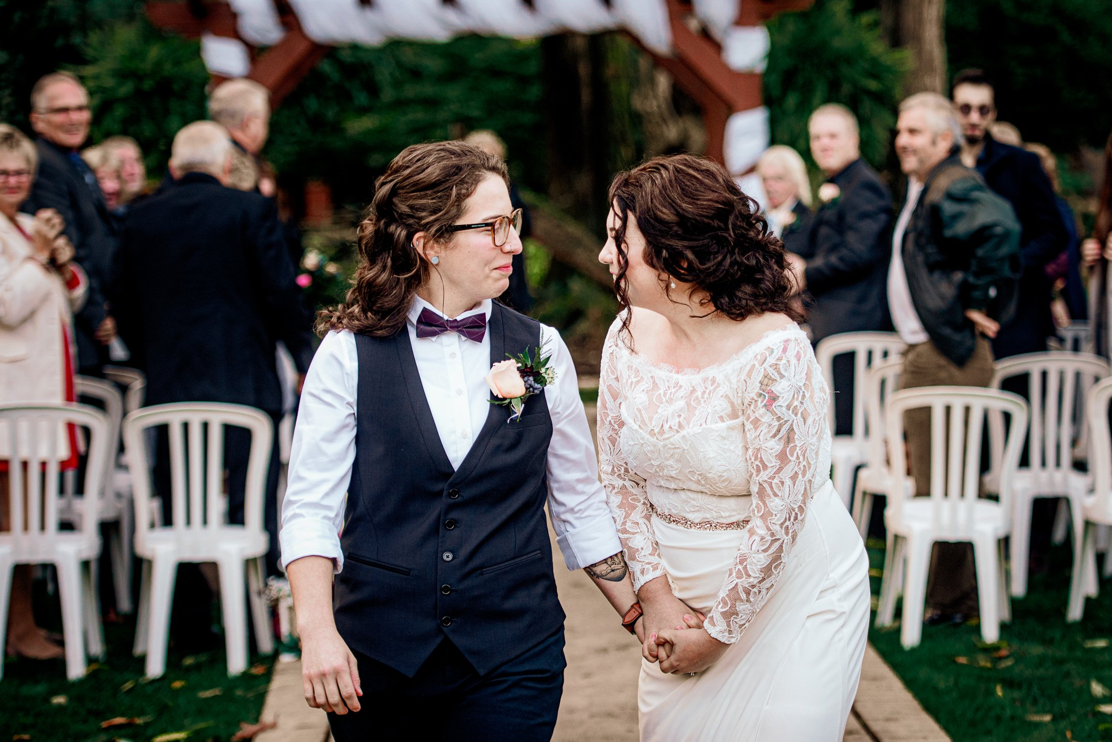 016 - lgbtq wedding photos